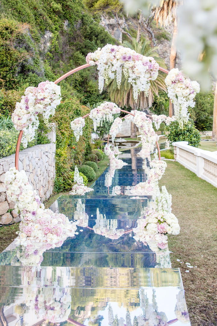 181019 Wedding -0057 CF.jpg