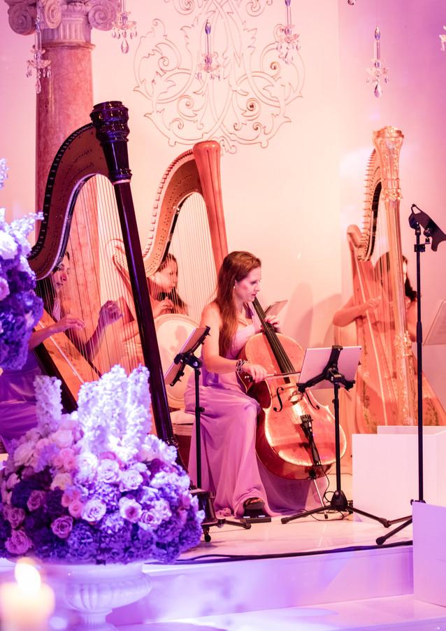 181019 Wedding -0258 CF.jpg