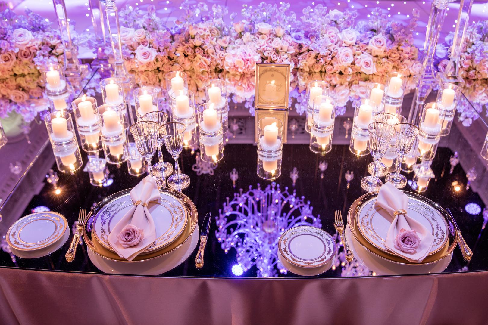 181019 Wedding -0141 CF.jpg