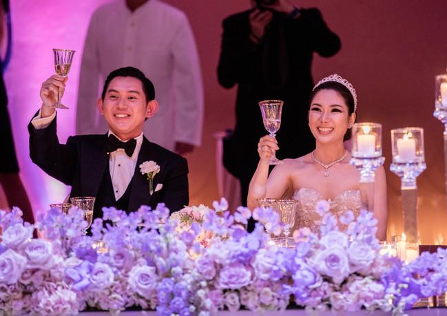 181019 Wedding -0268 CF.jpg