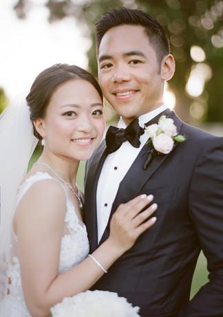 20180609_Chou_Cheng_Wedding_0653 copie.j