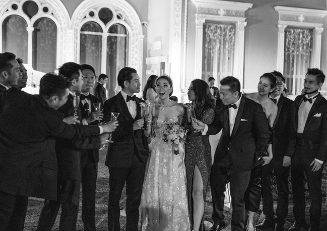 181019 Wedding -0213 CF.jpg