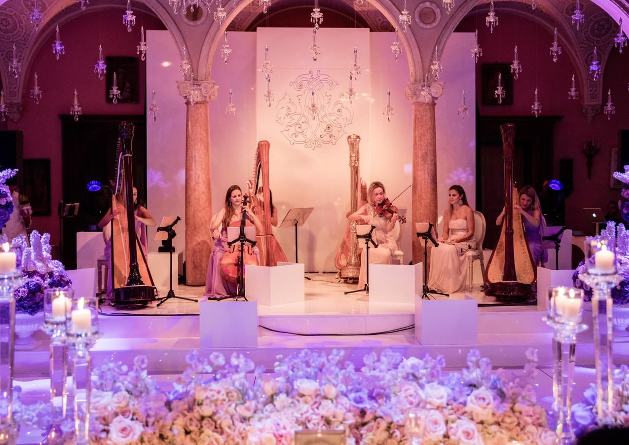 181019 Wedding -0272 CF.jpg