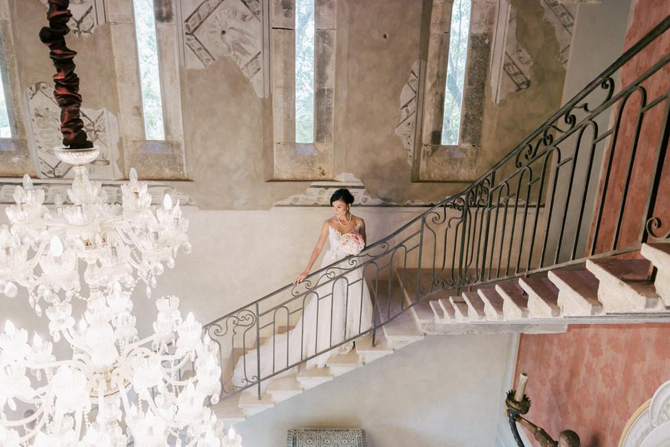 20170626_Huen_Chen_Wedding_0555.jpg