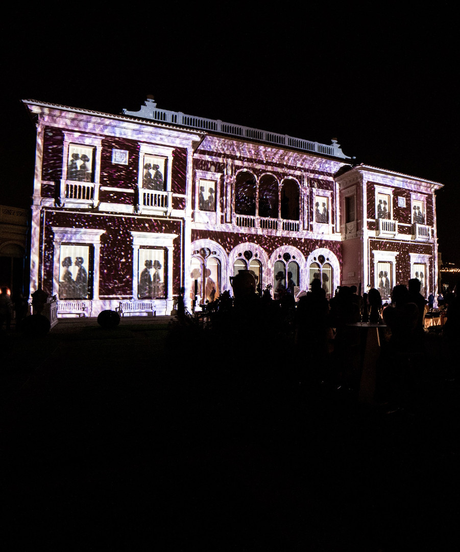 181019 Wedding -0222 CF_edited.jpg