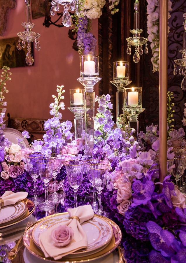 181019 Wedding -0133 CF.jpg