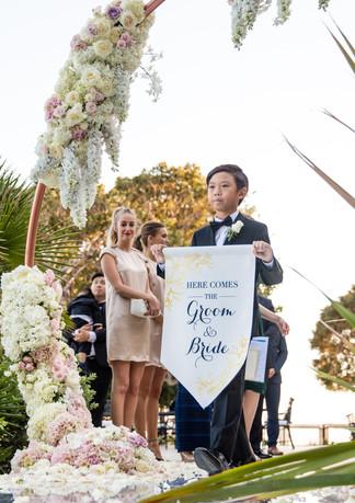 181019 Wedding -0083 CF.jpg