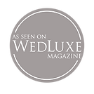 as-seen-on-wedluxe (1).png