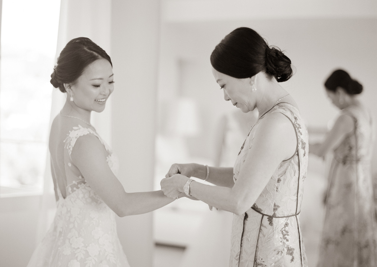 20180609_Chou_Cheng_Wedding_0202.jpg
