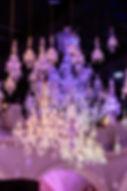 181019 Wedding -0263 CF.jpg