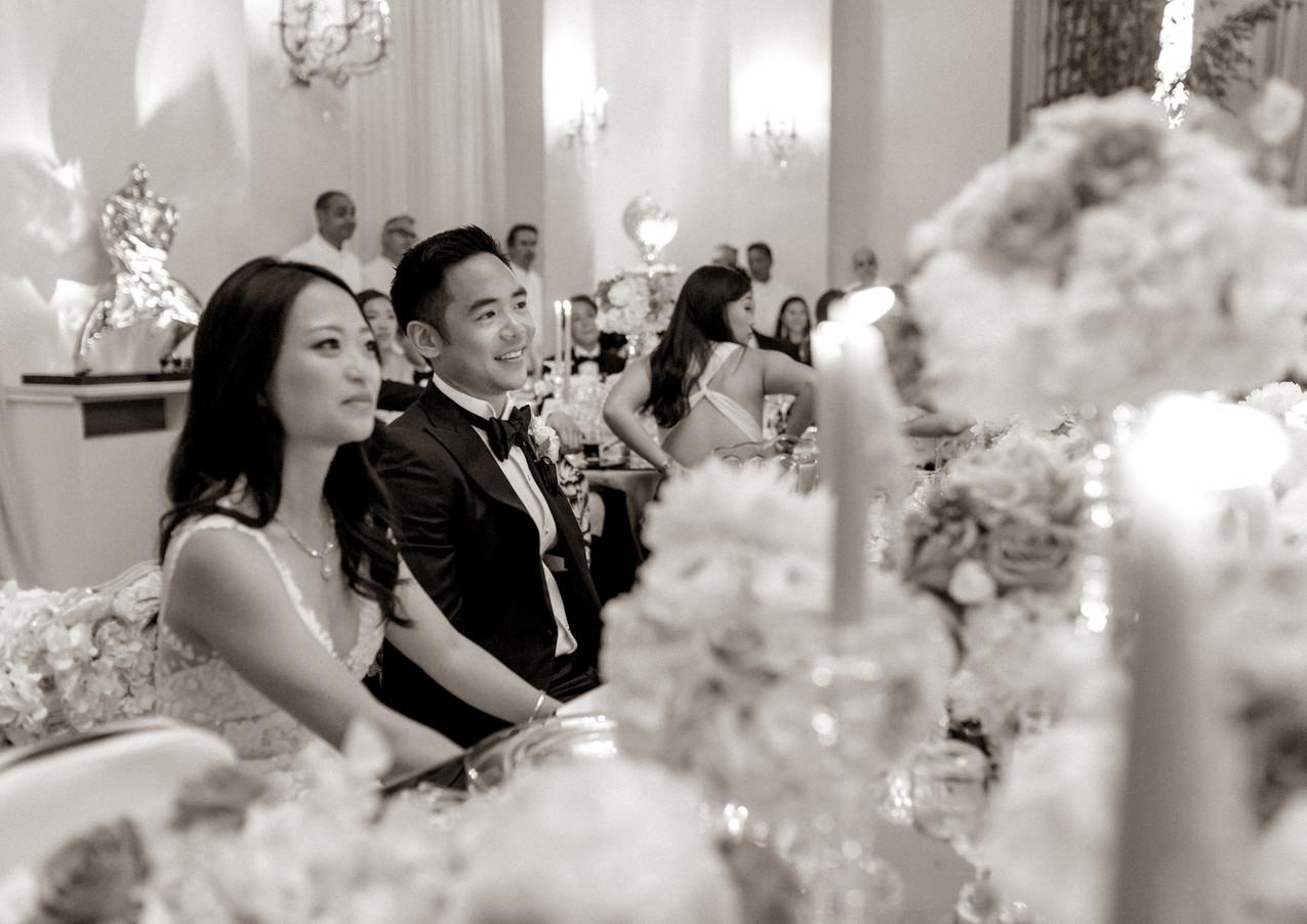 20180609_Chou_Cheng_Wedding_0828.jpg