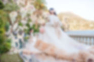 181019 Wedding -0080 CF.jpg