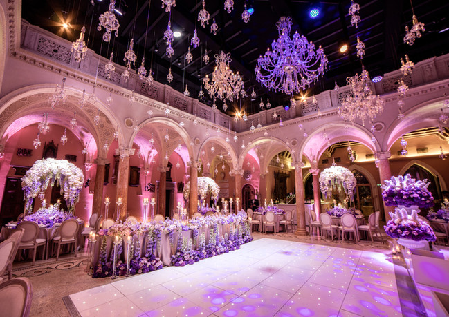 181019 Wedding -0188 CF.jpg