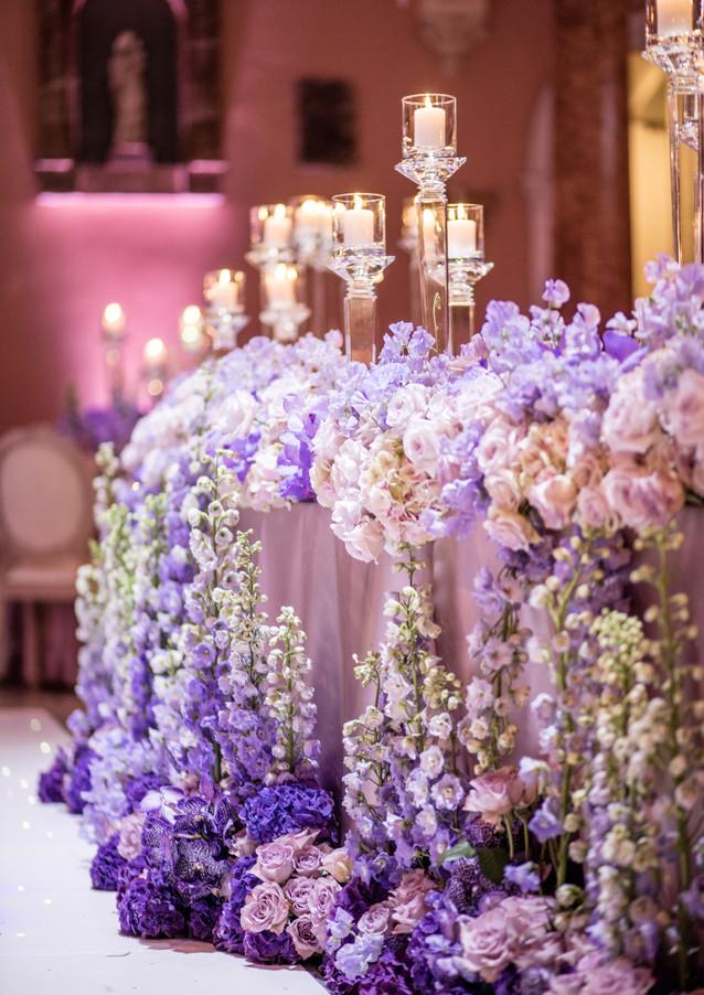 181019 Wedding -0167 CF.jpg