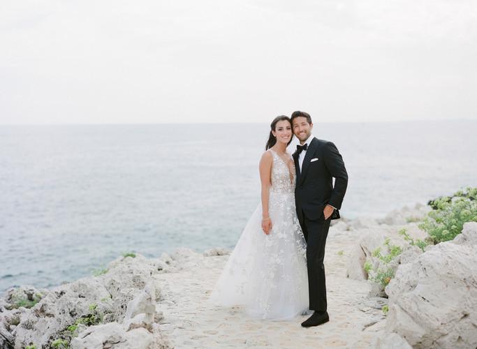 Jayne_Jarett_Wedding_Greg_Finck-1386.jpg