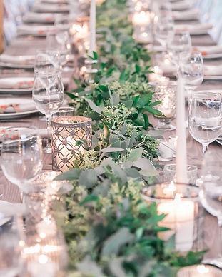 modern Organic table set up.jpg
