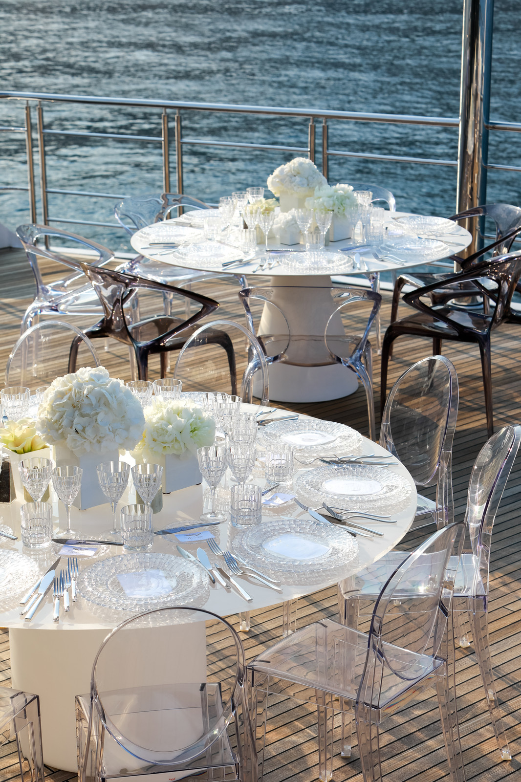 Wedding Planner Monaco Luxury Weddings Monte Carlo Wpm