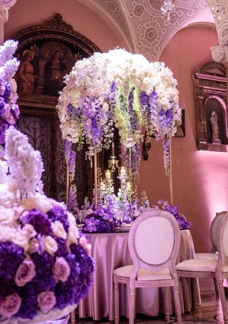 181019 Wedding -0179 CF.jpg