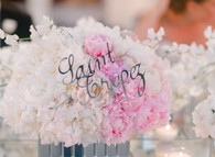Alina_Julien_Wedding(c)Peter_And_Veronik