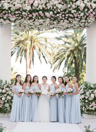 20180609_Chou_Cheng_Wedding_0561 copie.j