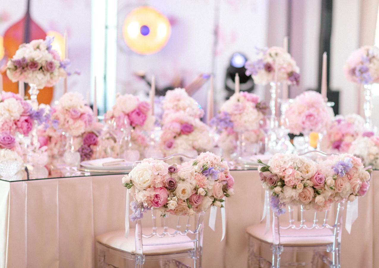 20180609_Chou_Cheng_Wedding_0757.jpg