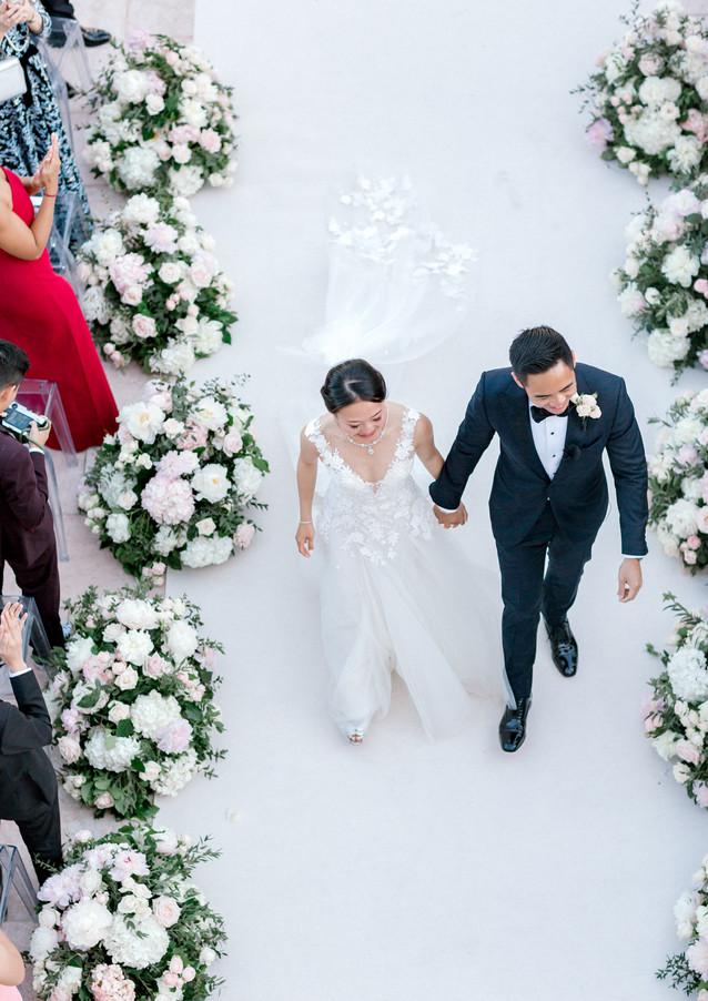 20180609_Chou_Cheng_Wedding_0500 copie.j