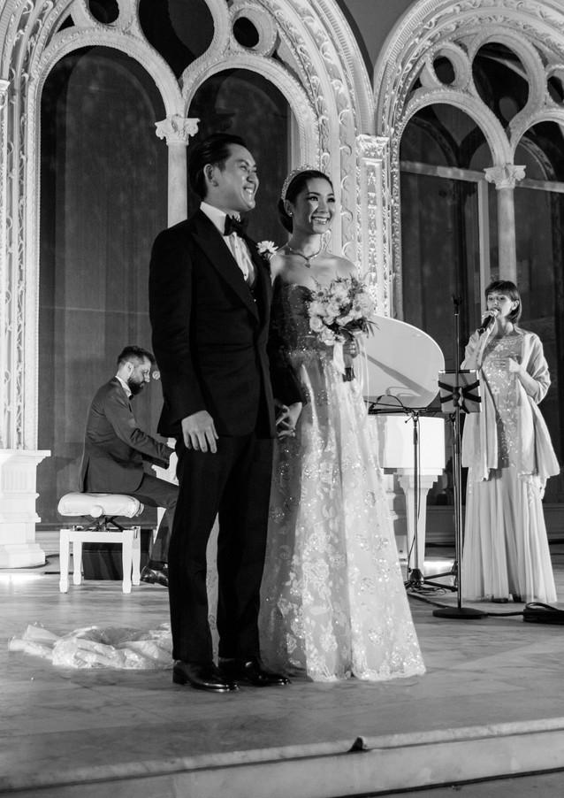 181019 Wedding -0206 CF.jpg