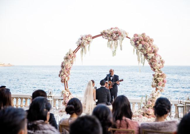 181019 Wedding -0099 CF.jpg