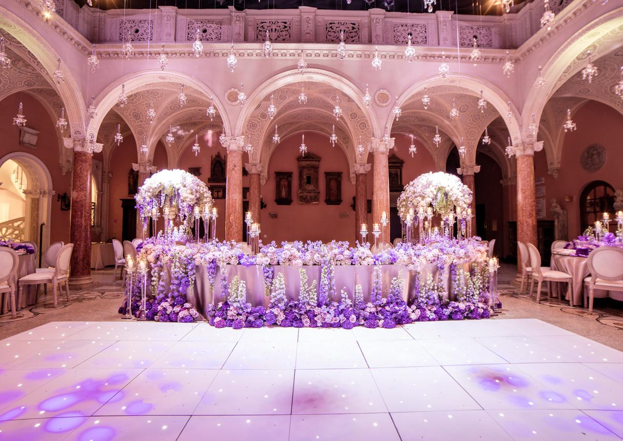 181019 Wedding -0129 CF.jpg