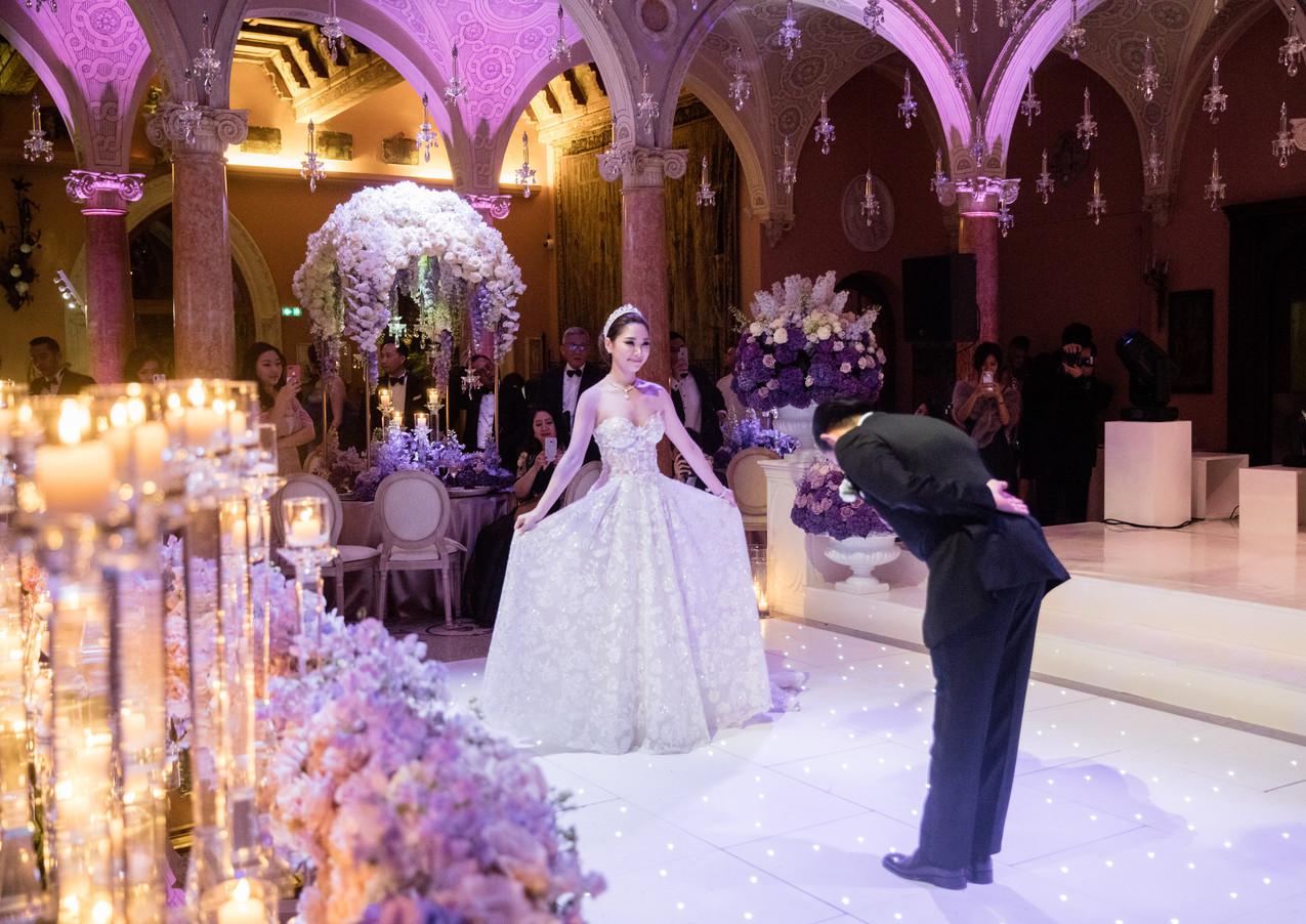 181019 Wedding -0391 CF.jpg