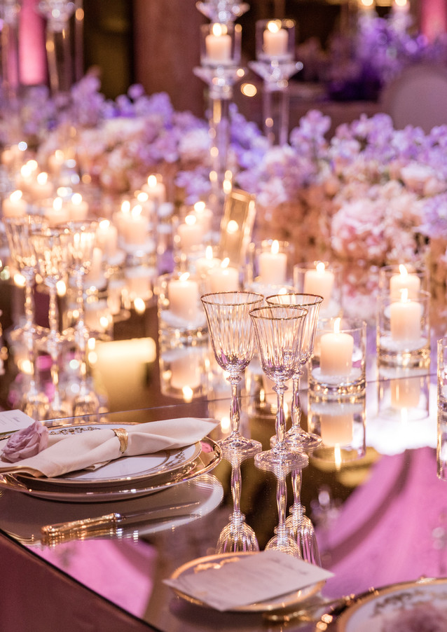 181019 Wedding -0180 CF.jpg