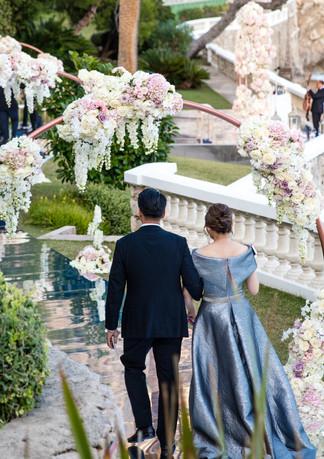 181019 Wedding -0066 CF.jpg