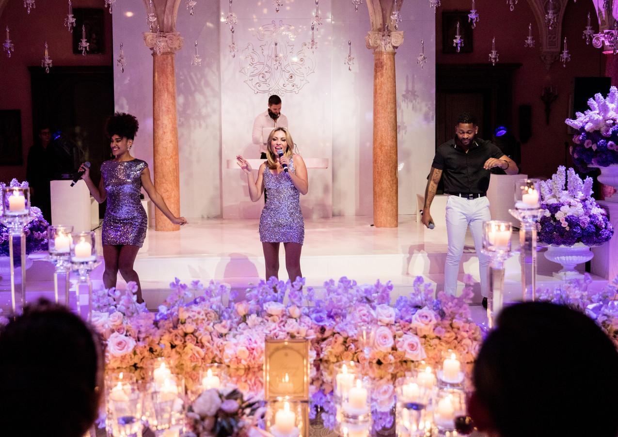 181019 Wedding -0376 CF.jpg