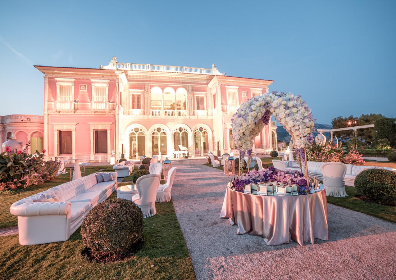 181019 Wedding -0119 CF.jpg