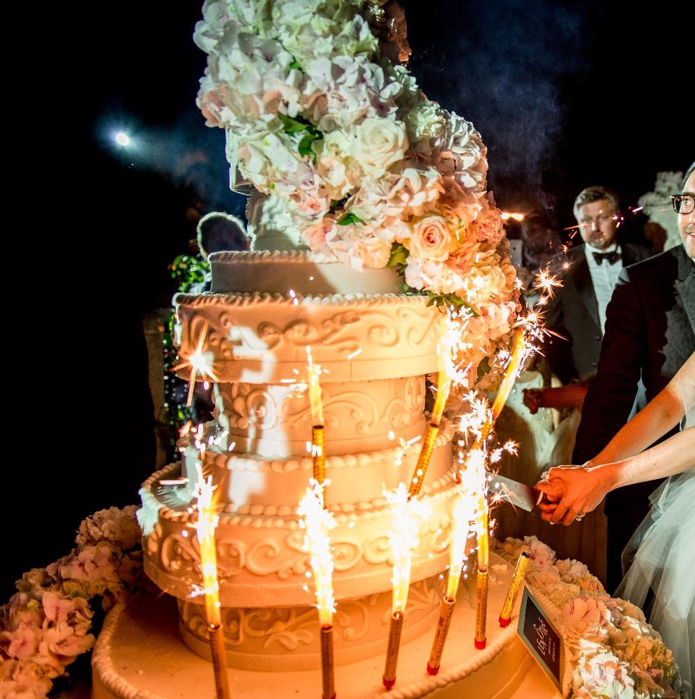 Wedding Planner Monaco Luxury Weddings Monte Carlo Wpm Fullscreen Page
