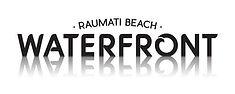 waterfront logo jpeg.jpg