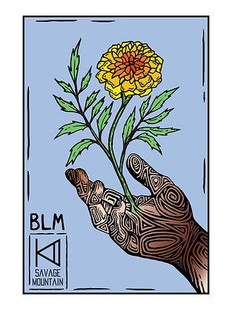 BLM_hand_marigold.jpg