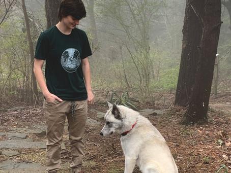 Select Shirts and Hoodies On Sale