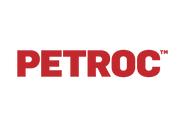petroc-logo.png