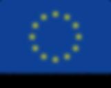en_square_cef_logo.png
