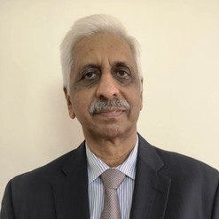 SJ Photo June 2020 - CA Suresh Jain (1).