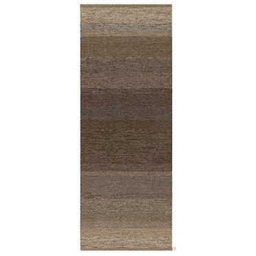 Kasthall løper - Harvest Beige Brown 80 x 315