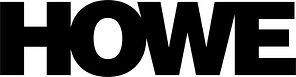 howe_logo_black1.jpg