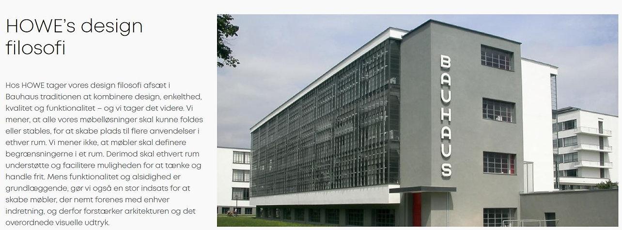 Howe_Filosofi_Bauhaus.JPG