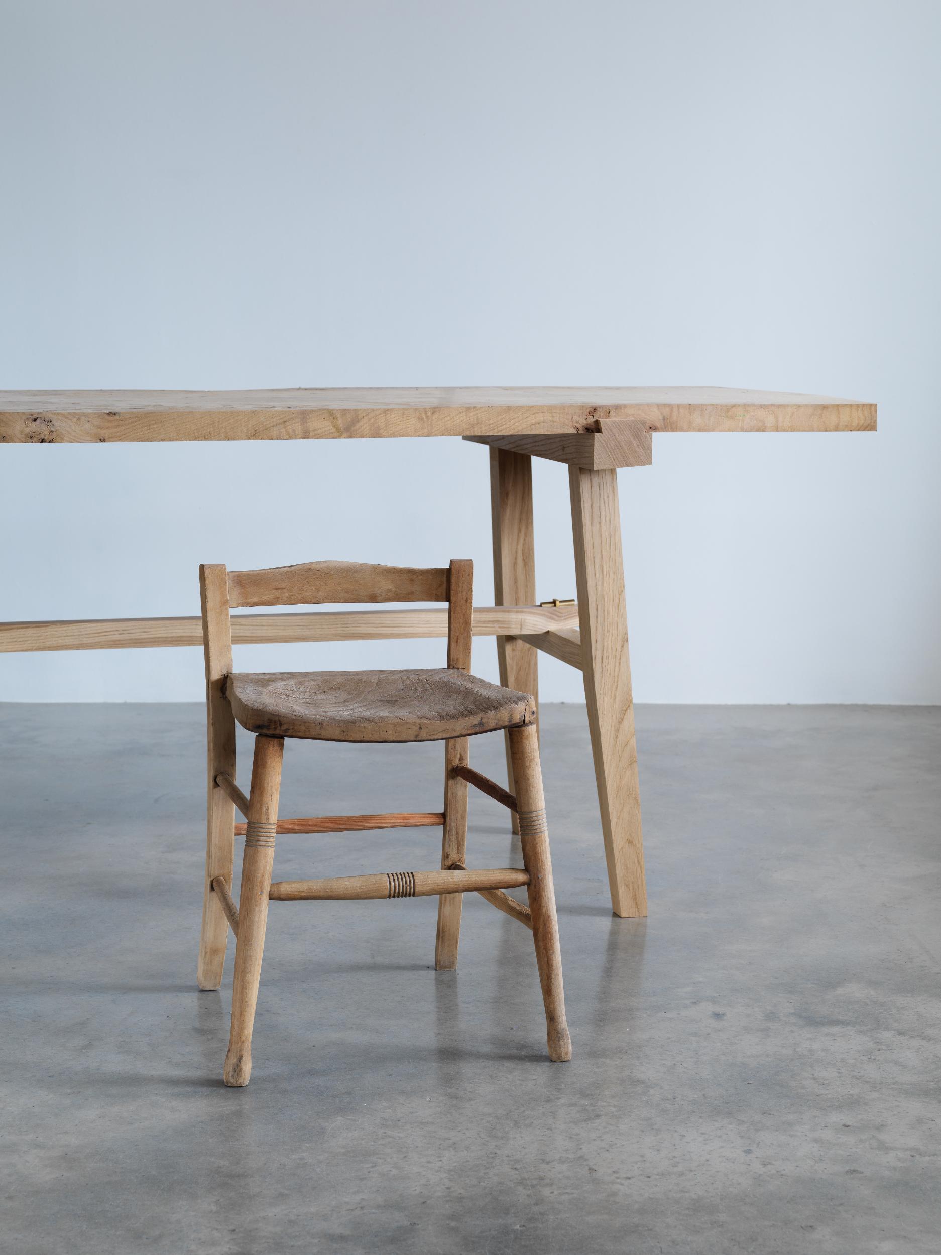 200813-SasaWorks-Chair_1176