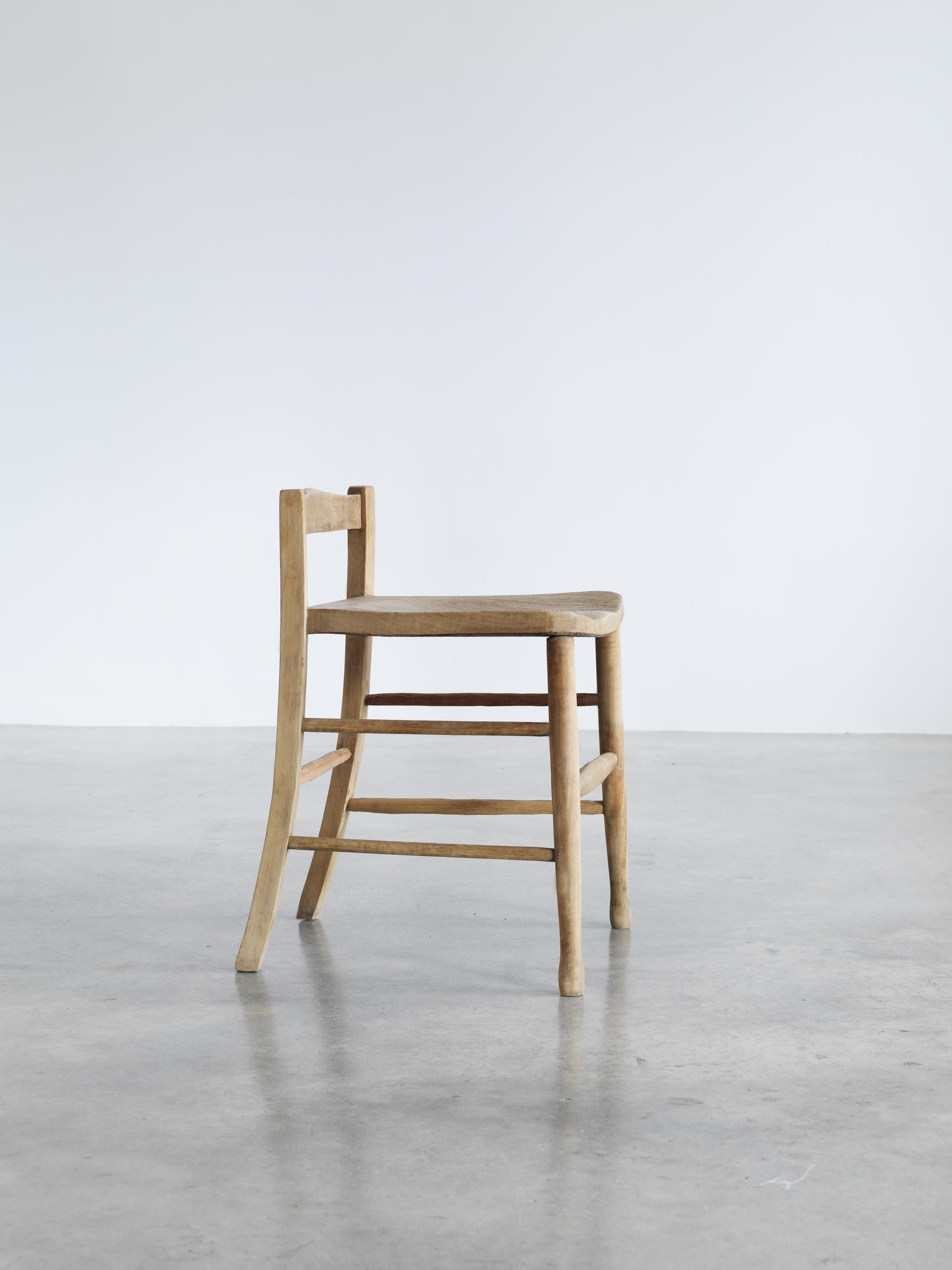 Roha chair Sasa works