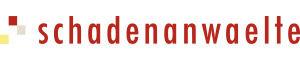 schadenanwaelte-logo4.jpg