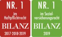 bilanz-banner-2017-2019-2.png