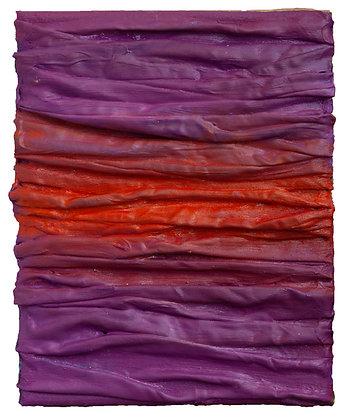 Natasha Zupan - Color Boundaries 67
