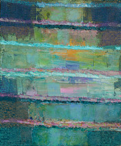 Color Boundaries 50